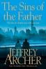 Archer, Jeffrey, Sins of the Father