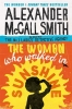 A. Mccall Smith, Woman Who Walked in Sunshine