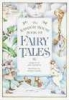 A. Ehrlich, Random House Book of Fairy Tales