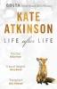 Atkinson, Kate, Life After Life