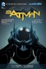 Snyder, Scott, Batman Vol. 4