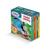 , Thomas & Friends: Pocket Library