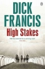 Francis, Dick, High Stakes