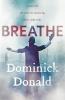 Dominick Donald, Breathe