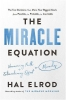 Elrod Hal, Miracle Equation