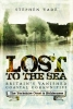 Wade, Stephen, Lost to the Sea