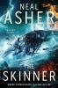 Neal Asher, The Skinner