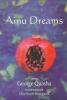 Quasha, George, Ainu Dreams