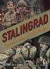 Daniel Ortega,   Antonio Gil,   Jeff Whitman, Stalingrad