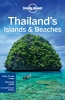 Lonely Planet, Thailand's Islands & Beaches part 10th Ed