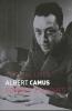 E. Hughes, Albert Camus