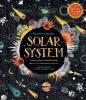 Books, Barefoot Solar System