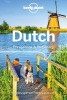 Lonely Planet, Dutch Phrasebook & Dictionary part 3rd Ed