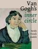Van Heugten Sjaar, Van Gogh's Inner Circle