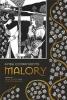 Leitch, Megan G, New Companion to Malory
