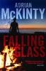 A. Mckinty, Falling Glass