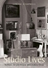 Louise Campbell, Studio Lives