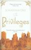 Dee, Jonathan, Privileges