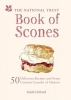 S. Clelland, National Trust Book of Scones