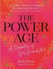 Doust Kelly, ,The Power Age
