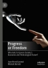 Jean-Herve Lorenzi,   Mickael Berrebi,   Dina Leifer, Progress or Freedom
