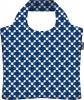 <b>Sku:sqbes02</b>,Ecotas squares blue