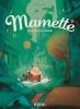 Nob, Mamette Hc01