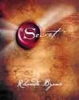 <b>Rhonda Byrne</b>,The Secret