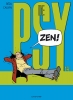 B�du, Zen!