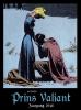 Hal Foster, Prins Valiant / 10 Jaargang 1946