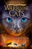 <b>Erin  Hunter</b>,Warrior Cats - Macht van drie - Lange schaduwen