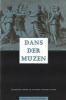 Anneke C.G. Fleurkens e.a., Studies over de Kunsten 1
