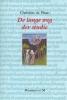 Christine de Pizan, De lange weg der studie (MemoranduM 6)