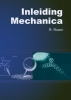 R. Roest, Inleiding mechanica