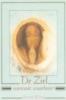 Hazrat Inayat Khan, De ziel, vanwaar, waarheen?