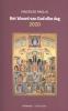 Vincenzo Paglia, Het Woord van God elke dag 2020