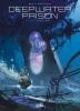 Raffaele Stefano & Christophe  Bec, Deepwater Prison 01