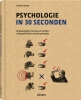 Christian  Jarrett, Psychologie in 30 seconden