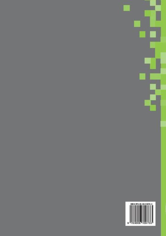 Kraaijeveld,Op niveau 3 havo Uitwerkingenboek/Modulair