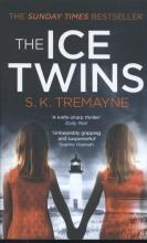S.,K. Tremayne Ice Twins