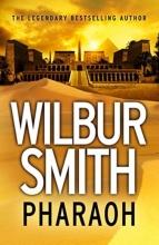 Smith, Wilbur Pharaoh