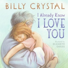 Crystal, Billy I Already Know I Love You