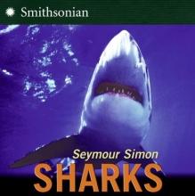 Simon, Seymour Sharks