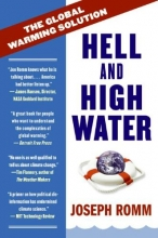 Romm, Joe Hell and High Water