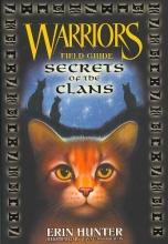 Hunter, Erin Secrets of the Clans