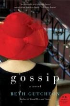 Gutcheon, Beth Gossip