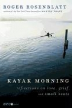Rosenblatt, Roger Kayak Morning