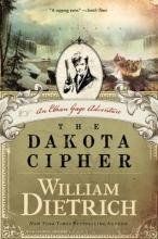 Dietrich, William The Dakota Cipher