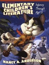 Anderson, Nancy A. Elementary Children`s Literature