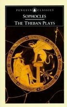 Sophocles Theban Plays